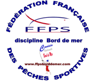 FFPS bord de mer