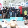 podium-6.