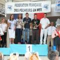 podium juniors chpt de france jeunes 2012 les sables d'olonne