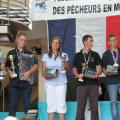 podium3.