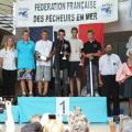 podium4.